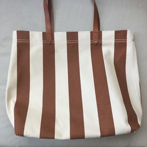 25fbed18dc888 Madewell Bags - sale